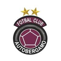 FC Auto Bergamo